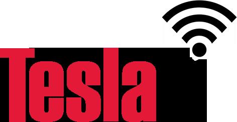 support.teslafi.com